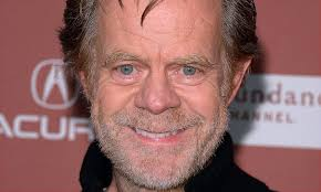 famous birthdays cher believe s in a comeback twin cities the heck do ya mean actor william h macy oscar
