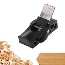 <b>Hand Planer Cutter Hand</b> Push <b>Cutting</b> Edge Carpenter Wood ...