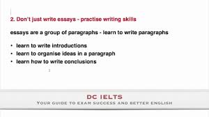 better essays for ielts better essays for ielts
