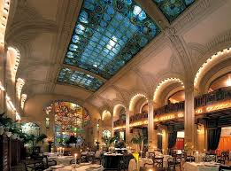 grand hotel europe st petersburg boutique hotel st petersburg