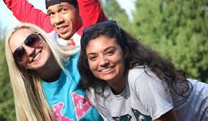 choosing the right college susquehanna university choosing the right college