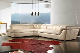 stylish contemporary italian sofa leather sectional left facing for modern sectional sofa awesome italian sofas