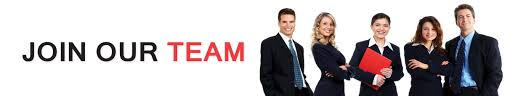 royal lepage vision toronto home tired of your 9 5 job tired of working for someone else for low wages are you looking to make a career change real estate be the career you ve been