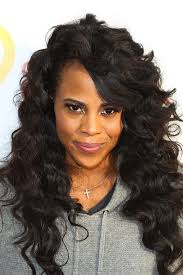 Quotes by Laurieann Gibson @ Like Success via Relatably.com