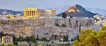 Αποτέλεσμα εικόνας για athens panorama