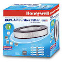 honeywell air purifiers 50250 manual muscle