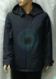 <b>Куртка</b> с капюшоном-786.Утеплитель-тонкий синтепон. в Тюмени ...