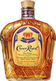 Crown <b>Royal</b> Whisky   Canadian Whisky   Crown <b>Royal</b>