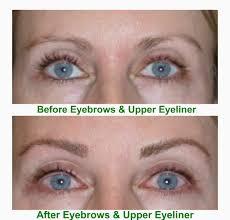 Картинки по запросу permanent make up