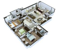 design your own house online   tools to assistphotogd    Designing Own Home Photo Of Exemplary How To Design Your Own House Alluring Free