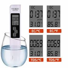 Best Price High quality <b>free shipping digital</b> tds 3 water tester tds 3 ...