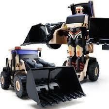 <b>Радиоуправляемый Робот</b>-<b>Трансформер Jia Qi</b> *Трактор* - Tt675 ...