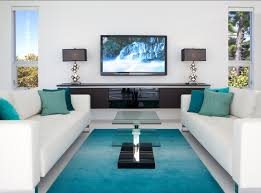 tropical living rooms: european modern tropical living room tropical living room european modern tropical living room