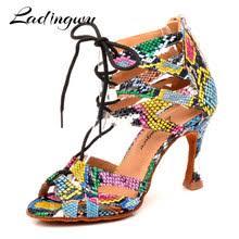 Popular Cuban Shoe-Buy Cheap Cuban Shoe lots from China ...