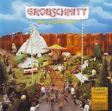 <b>Grobschnitt</b> – <b>Merry</b>-<b>Go</b>-<b>Round</b> (1998, CD) - Discogs