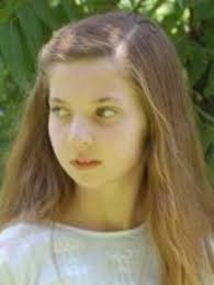 Hannah Grace Cook - 1461721_2340427