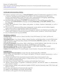 financial engineer sample resume advertising assistant sample cv help tauranga cover letter example for a cv sample of lease of professional resumes intelligent