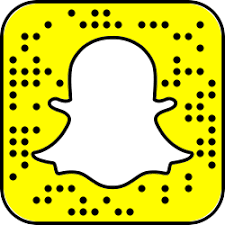 ¡¡¡cuidado!!! Desinstale el Snapchat ¡Ahora!