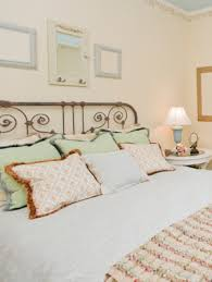 how to decorate your bedroom bedrooms ideas shabby