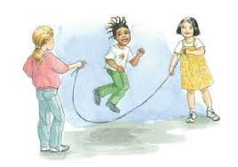 Image result for Physical Activity for Children and Teens