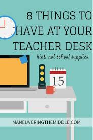 best ideas about teacher stuff teacher school 17 best ideas about teacher stuff teacher school ideas and teacher hacks