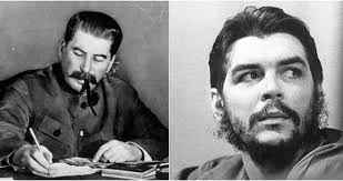 essay on stalin Socialism Guevaristas Che Guevara I came to communism because of Stalin  Socialism Guevaristas Che Guevara I came to communism because of Stalin