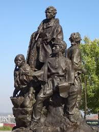 best images about lewis and clark