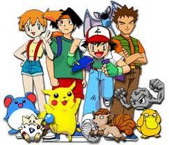 Pokemon Temporadas Images?q=tbn:ANd9GcS_ZezlgvGlf6JZWmjW-5bYHFawAjV1DQEadAmmOCxLE0A9d2nbcA