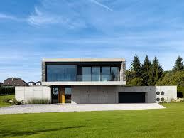 decor home minimalist house fence design