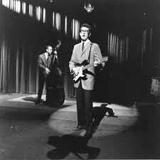 The Truth Behind 'The <b>Buddy Holly</b> Story' - Rolling Stone