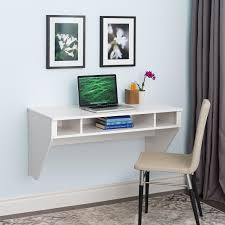 desks for office home office office setup ideas what percentage can you claim for home office home office beautiful inspiration office furniture