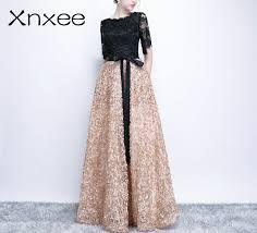 <b>Xnxee</b> Contrast Color Half Sleeves Bow <b>Floral</b> Print <b>Elegant</b> Lace ...