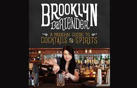 steps to improve your bartending skills   slideshow  steps to improve your bartending skills