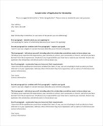 College application letter Best Job Application Letters Sample Letter Of Application Cover Letters Job  Search Application Letters Examples Application