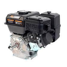 <b>Двигатель бензиновый PATRIOT</b> SR 210 470108116, купить, цена ...