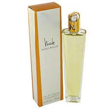Купить женский парфюм, аромат, <b>духи</b>, <b>туалетную</b> воду <b>Nicole</b> ...