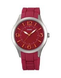 Купить <b>женские часы Orient</b> – каталог 2019 с ценами в 3 ...