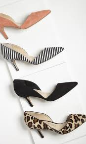 jenn dorsay pumps sole society a designer quality on trend womens shoe at surprisingly affordable prices new and exclusive styles every day with branch office shoe
