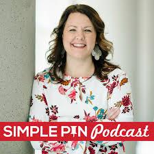 Simple Pin Media®