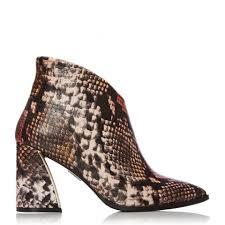 Women's <b>Boots</b> | <b>Italian</b> Leather & Suede <b>Boots</b> | Moda in Pelle