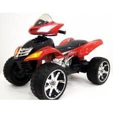 Купить <b>электроквадроцикл</b> для ребенка <b>Joy Automatic</b> Quad Pro ...