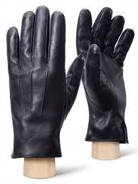 Купить мужские <b>перчатки</b> из Италии - интернет-магазин Gretta