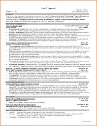 8 information technology manager resume executive resume template sample resume for information technology manager information technology healthcare director manager in nyc resume luis