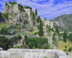 Klis – the <b>fortress</b> and were <b>Game</b> of Thrones is filmed! – Hotel Agava