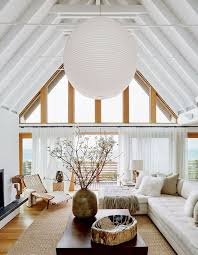40 of the most beautiful living rooms in vogue beautiful living room