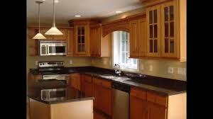 remodel small kitchen ideas