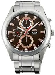Наручные <b>часы ORIENT UY07002T</b> — купить по выгодной цене ...