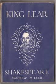 inspiring books that steve jobs wanted everyone to read king lear by william shakespeare