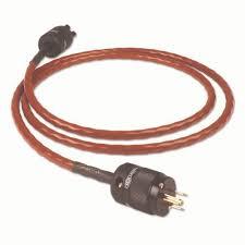 Купить <b>кабели</b> для hi-fi оборудования <b>Nordost</b> в Москве: цены от ...