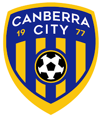 Canberra City FC
